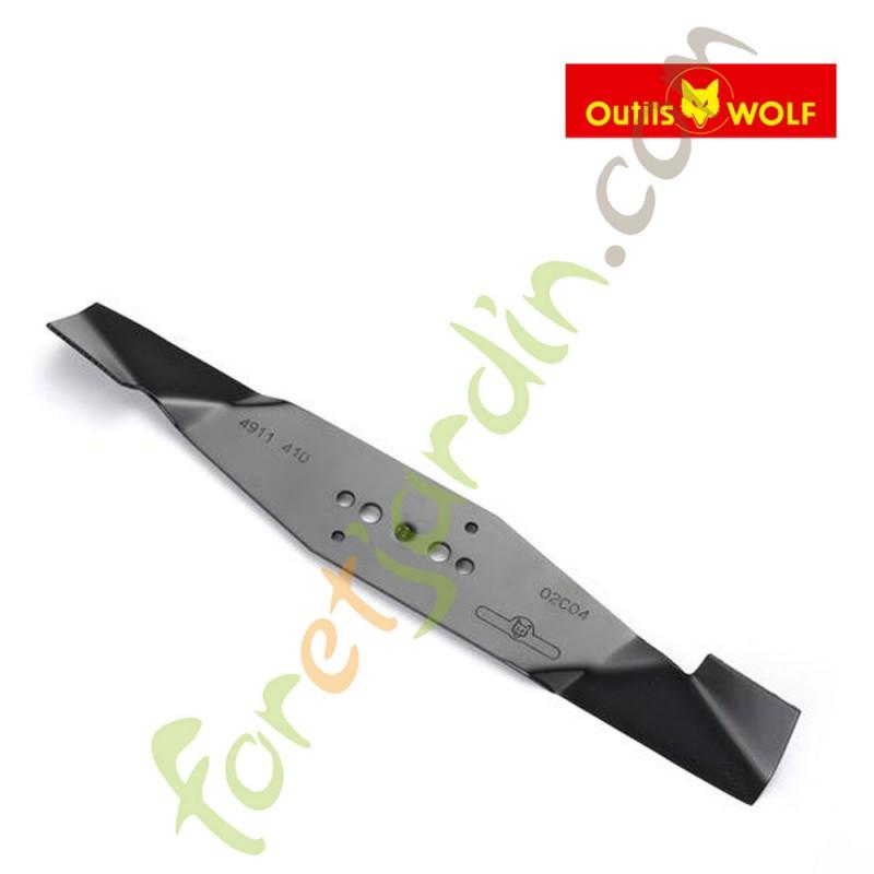 TK51 Rondelle d/'accouplement pour lames de tondeuses Outils Wolf RM46B RM53B...